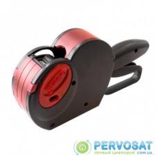 Этикет-пистолет Smart (Printex) 2112-8 (841)