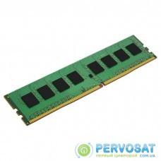 Kingston DDR4 2933 (для серверов)[KSM29RS4/16MEI]