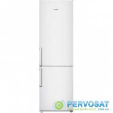 Холодильник Atlant ХМ 4424-500-N (ХМ-4424-500-N)