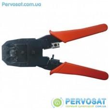 Инструмент Cablexpert T-WC-04