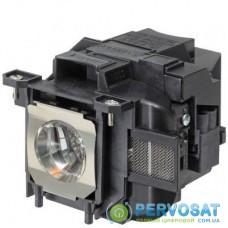 Лампа проектора EPSON ELPLP78 (V13H010L78)