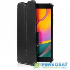 Чехол для планшета Samsung Galaxy Tab A 8.0 Vinga (2000005859571)