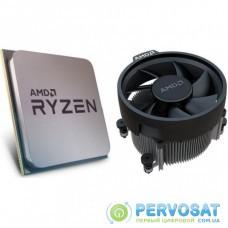 Процессор AMD Ryzen 7 1700X (YD170XBCAEMPK)