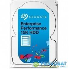 "Жесткий диск для сервера 2.5"" 900GB Seagate (ST900MP0006)"