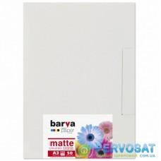 Бумага Barva А3 (IP-BAR-A230-123)