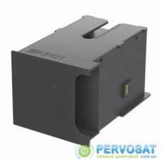 Контейнер для отработанных чернил EPSON WP 4000/ 4500 Maintenance Box (C13T671000)