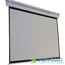 Проекционный экран ATRIA MWM-NTSC-100D