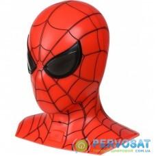 Интерактивная игрушка Ekids MARVEL, Spider-Man, Wireless (VI-B72SM.11MV7)