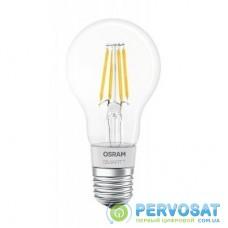 Умная лампочка OSRAM SMART LED A60 (4058075091061)