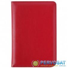 "Чехол для электронной книги PocketBook 6"" 616/627/632 red (VLPB-TB627RD1)"