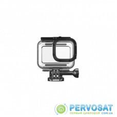 Аксессуар к экшн-камерам GoPro Super Suit Dive Housing forHERO8 Black (AJDIV-001)