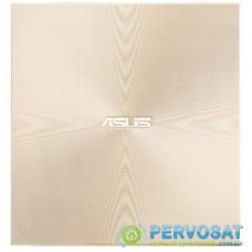 Оптический привод DVD-RW ASUS SDRW-08U8M-U/GOLD/G/AS