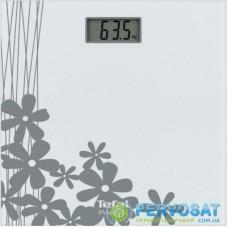 Весы напольные TEFAL PP1070V0