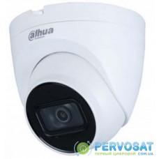 Камера видеонаблюдения Dahua DH-IPC-HDW2230TP-AS-S2 (2.8)