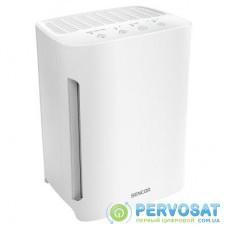 Воздухоочиститель Sencor SHA 6400 WH (SHA6400WH)