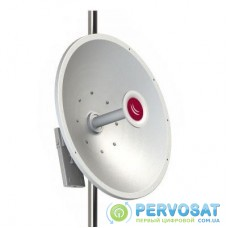 Антенна Wi-Fi Mikrotik MTAD-5G-30D3-PA