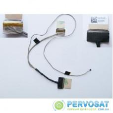 Шлейф матрицы ASUS X541U/R541U LED 30pin (1422-02F00AS/14005-02090500)
