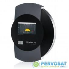 Solar Log 1200