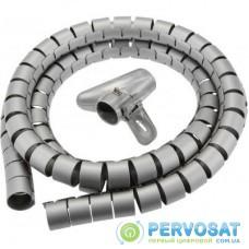 Держатель для кабеля Topex 200 x 2.5 см (79R274)
