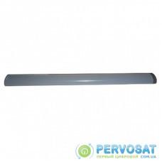 Термопленка WELLDO HP LJ P2035/2055 + смазка 80к (RM1-6406-WDP)