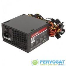 Блок питания AeroCool 800W VX 800 (ACPN-VX80AEY.11 V)