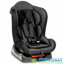 Автокресло Bertoni/Lorelli Falcon 0-18 кг Black (FALCON-black)