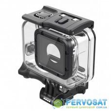 Аксессуар к экшн-камерам GoPro Box Armageddon (Protective Housing HERO5/6/7 Black) (AADIV-001)