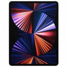 "Планшет Apple A2378 iPadPro 12.9"" M1 Wi-Fi 128GB Space Gray (MHNF3RK/A)"