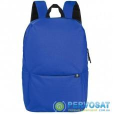"""Рюкзак для ноутбука 2E 14"""" StreetPack 20L Teal (2E-BPT6120TL)"""
