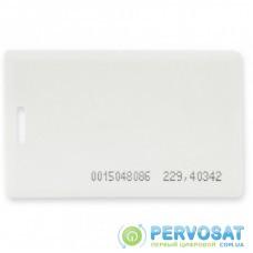 Бесконтактная карта GreenVision Em-Marine GV-EM Card-003 (1уп-25шт) (14155)