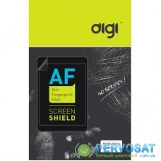 "Пленка защитная DIGI Universal up to 8"" - AF (DAF-AF-8)"