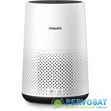Philips Series 800 AC0820/10