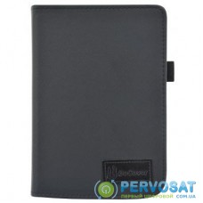 Чехол для электронной книги BeCover Slimbook Pocketbook 627 Touch Lux 4 / 628 Touch Lux 5 2020 / (703730)