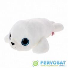 Мягкая игрушка FANCY Тюлень глазастик (GTL0)