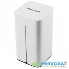 Регистратор для видеонаблюдения Hikvision DS-7108NI-E1/V/W (50-80)