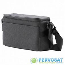 Рюкзак для дрона DJI Mavic Air part 15 Travel Bag (CP.PT.00000201.01)