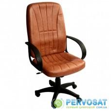 Офисное кресло Сектор Kronos