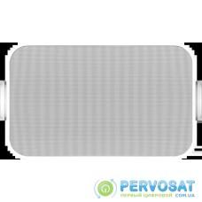 Sonos Динамики всепогодные Outdoor Speaker (Пара)