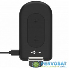 Зарядное устройство AirOn AirCharge (6126755803216)