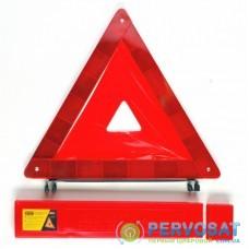 Аварийный знак Poputchik 951616