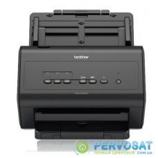Brother Документ-сканер A4, ADS2400N