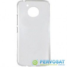 Чехол для моб. телефона ColorWay TPU case for Motorola MOTO E Plus (XT1771) (CW-CTBMMEP)
