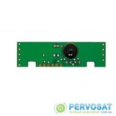 Чип для картриджа Samsung CLP-365/CLX-3305 (CLT-K406S) Static Control (SAM406CHIP-KAU)
