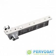 Электромеханический замок Yli Electronic YB-600A(LED)