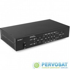 Коммутатор видео GeoBox G-405 (VNS405001B00)