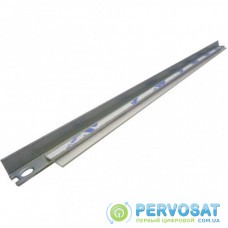 Лезвие дозирования HP LJ 1010/1320 adhesive backing VEAYE (DB1010-VE)