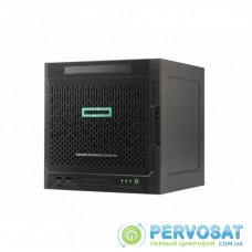 Сервер Hewlett Packard Enterprise P07203-421