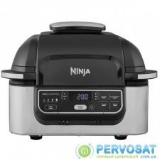 Мультипечь Ninja AG301EU