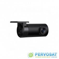 Видеорегистратор Xiaomi 70mai Rear Camera (Midriver RC09)