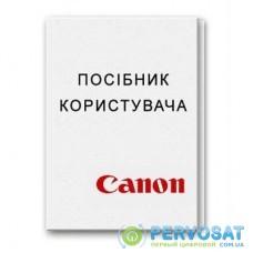 Инструкция Canon LIDE-210 UM-KIT UKR (0033X860)